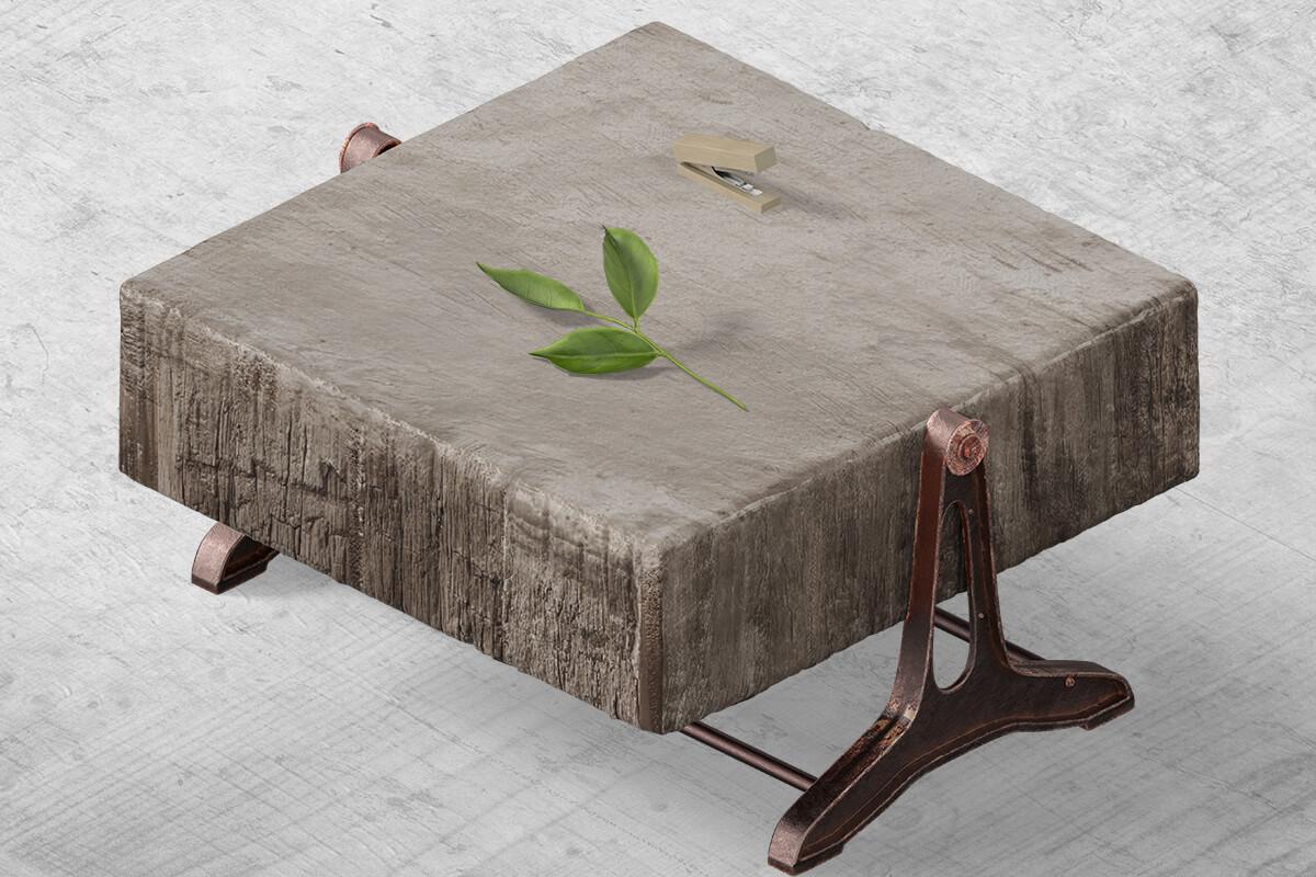 carpenter2 details product img
