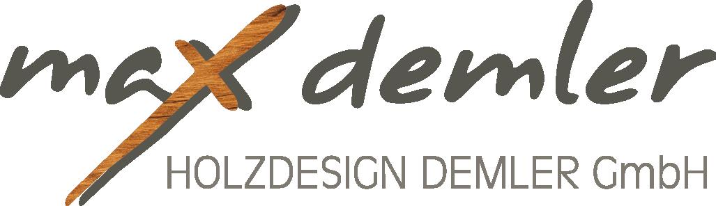 Logo Demler 2